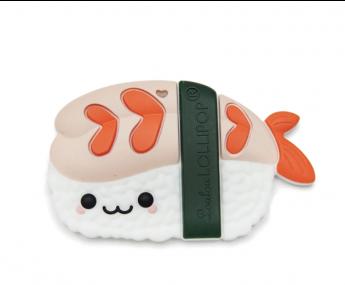 Mordedor Sushi Ebi