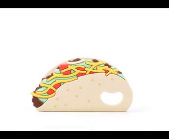 Mordedor Taco Mexicano