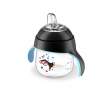 KINDMO KIDS - Copos Pinguim Philips Avent - 2pcs