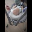 Babymoov Travesseiro Lovenest - KINDMO KIDS