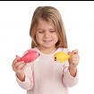 Kit Brinquedo Baby Shark Banho - KINDMO KIDS