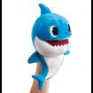 Marionete Musical Baby Shark - KINDMO KIDS