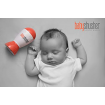 KINDMO KIDS - Baby Shusher - Acalme o seu bebê