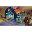 KINDMO KIDS - Barraca Pop-Up Dream Tents Dinossauro