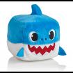 Kit Mini Pelúcia Musical Baby Shark - KINDMO KIDS