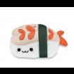 Mordedor Sushi Ebi - KINDMO KIDS