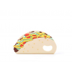 Mordedor Taco Mexicano - KINDMO KIDS