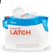 KINDMO KIDS - Kit de Sacos Reutilizáveis Para Esterilizar Munchkin