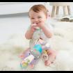 Brinquedo de Atividades Unicórnio - Skip Hop - KINDMO KIDS