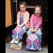 Lancheira - Borboleta - Skip Hop - KINDMO KIDS