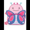Mochila - Borboleta - Skip Hop - KINDMO KIDS