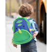 Mochila - Dinossauro - Skip Hop - KINDMO KIDS