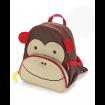 Mochila - Macaco - Skip Hop - KINDMO KIDS