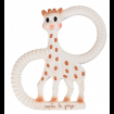 KINDMO KIDS - Mordedor So Pure Sophie la girafe Soft